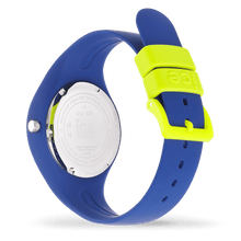 Load image into Gallery viewer, ICE Watch - Ola Kids - Rocket - Small - 3H