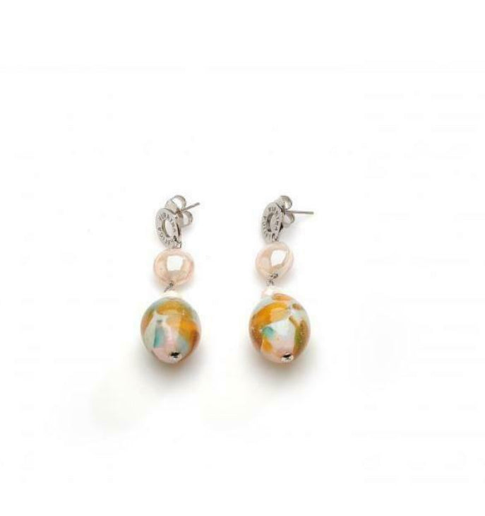 Fenice Earrings