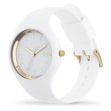 Load image into Gallery viewer, ICE Watch - ICE Glam- White - Small