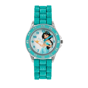 Disney Princess Jasmine Kids Watch