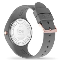 Load image into Gallery viewer, ICE Watch - ICE Glam Colour - Grey - Small - 3H