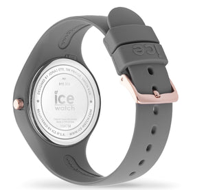 ICE Watch - ICE Glam Colour - Grey - Small - 3H