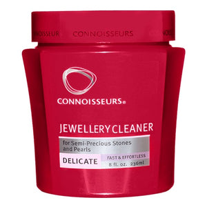Delicate Jewellery Cleaner