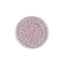 Load image into Gallery viewer, Scinitilla Pink Compassion Coin 33mm