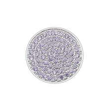 Load image into Gallery viewer, Scintilla Lavender Calmness Coin 33mm