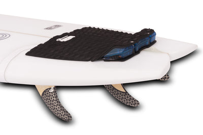 FREEDOM+ Surf Tail Pad / Antenna