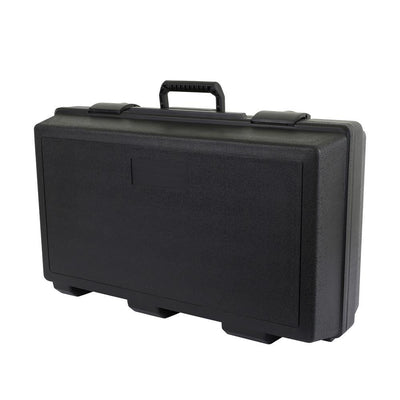 Hard Carry Case (Large)