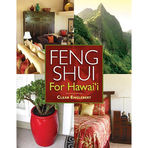 Feng Shui for Hawai'i