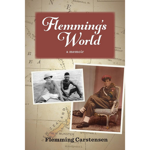 Flemming's World