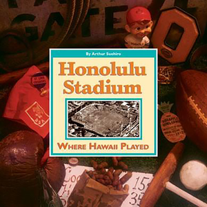 Honolulu Stadium