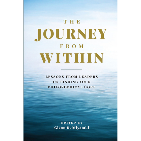 The Journey from Within