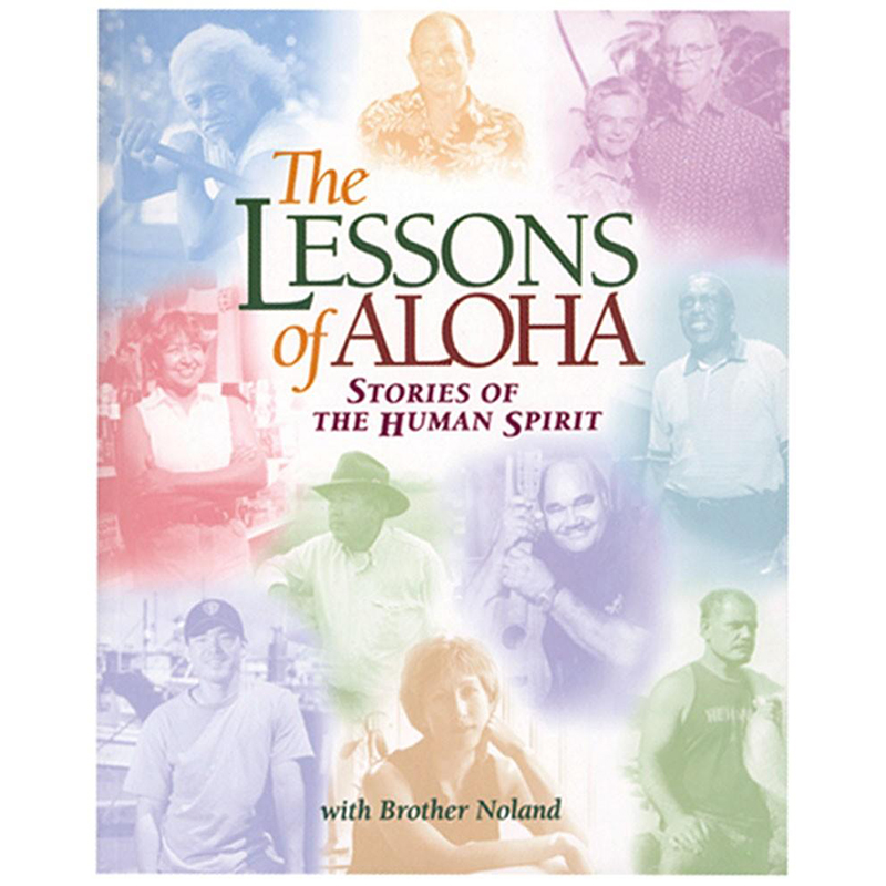 The Lessons of Aloha