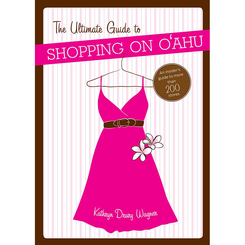 The Ultimate Guide to Shopping on O'ahu