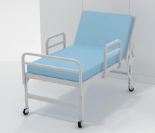 Load image into Gallery viewer, Hospital Bed (Covid 19)