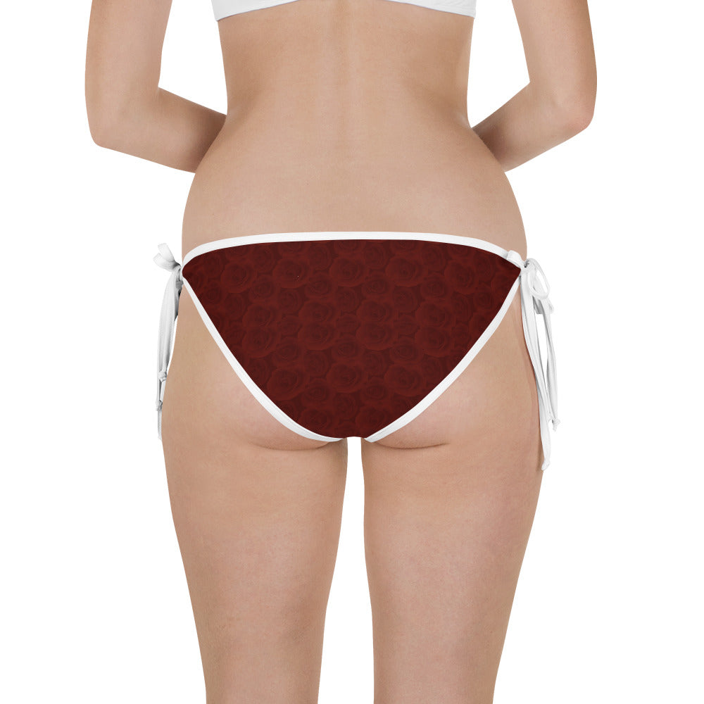The Veronica Bathing Suit Bottoms
