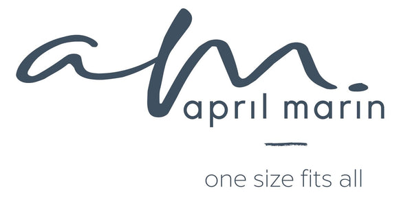 APRILMARIN CLOTHING