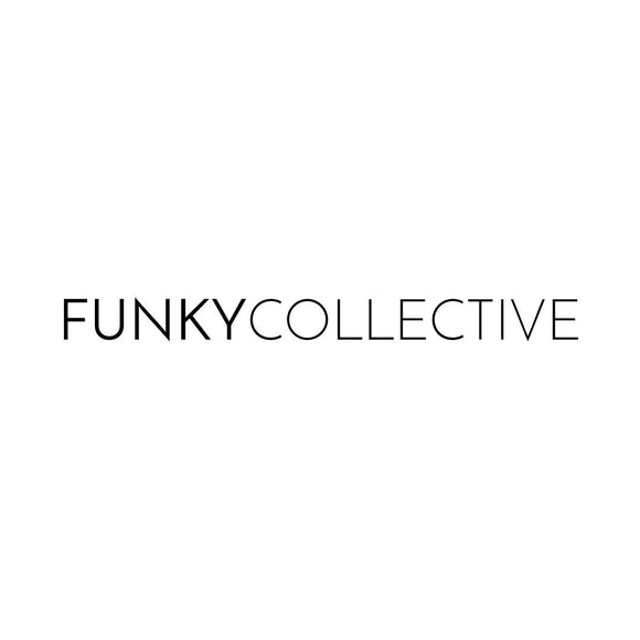 FUNKYCOLLECTIVE