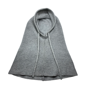 Cashmere Collection Hoodie