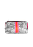 Kyle Toiletry Bag