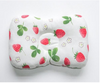 Perfect Position Baby Pillow - Furnish Fresh Canada Home Furnishings & Great Deals.