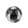 Anti Gravity Globe - Parent Decor