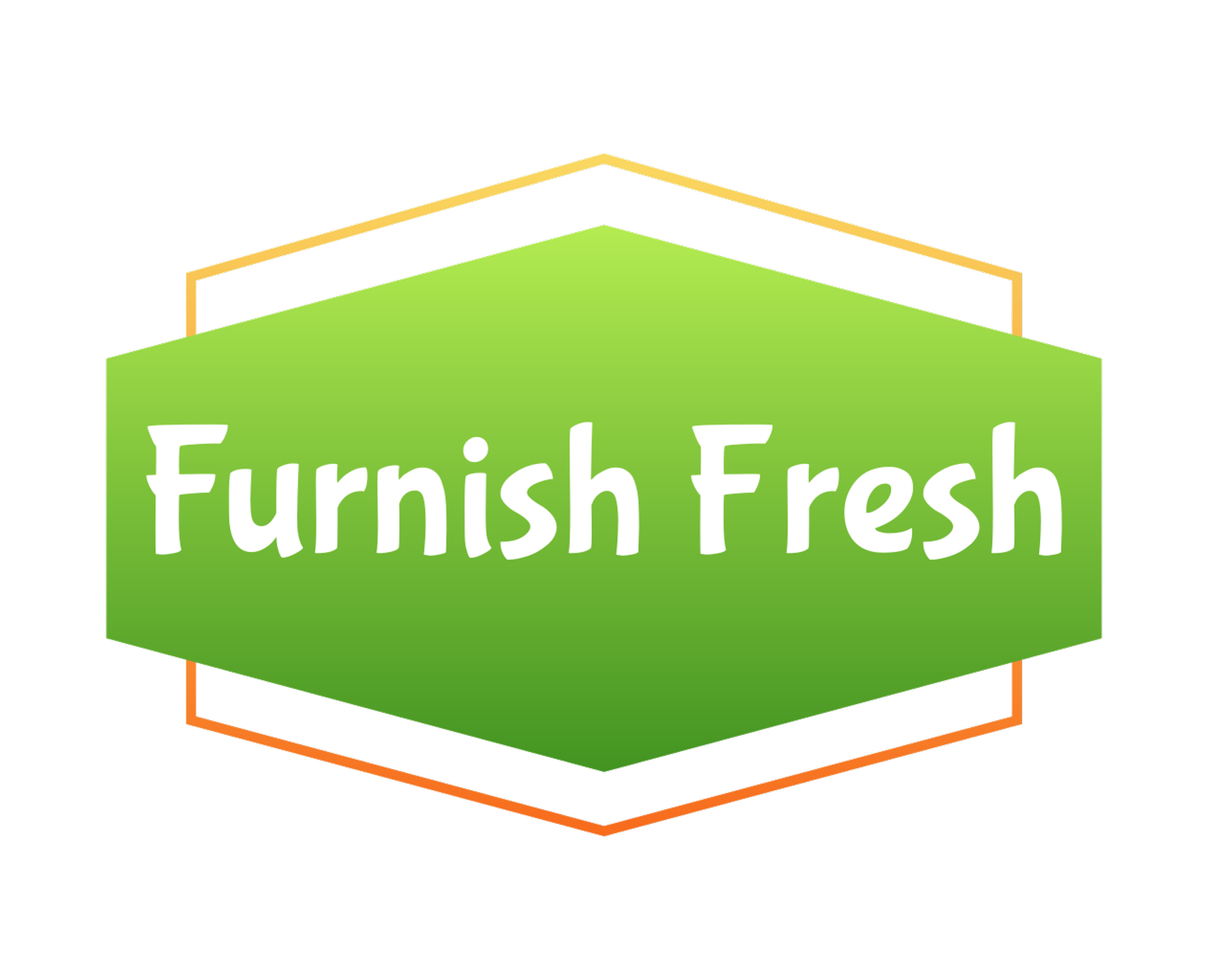 Furnish Fresh