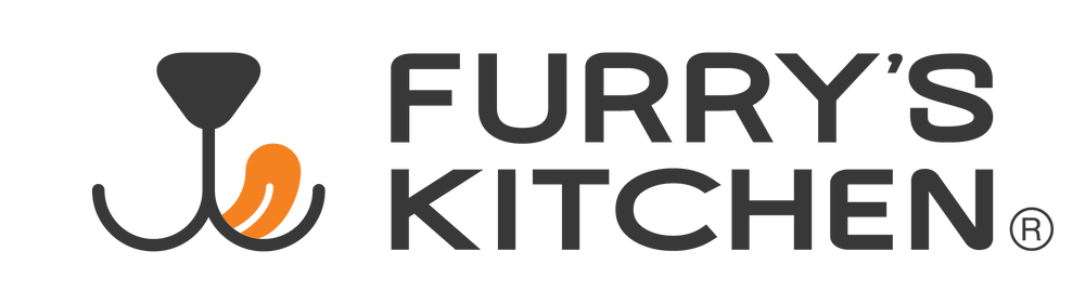 Furry's Kitchen