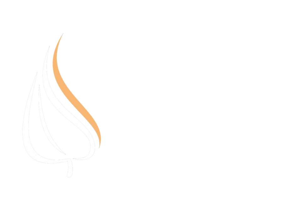 Unique Nature Candles