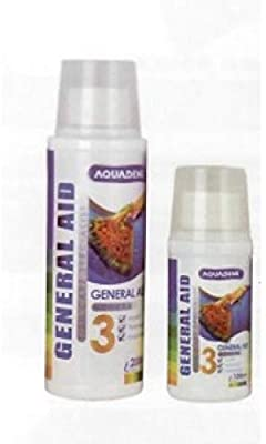 Aquadene General Aid 200Ml