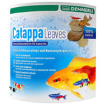 Dennerle Catappa Leaves 10 X