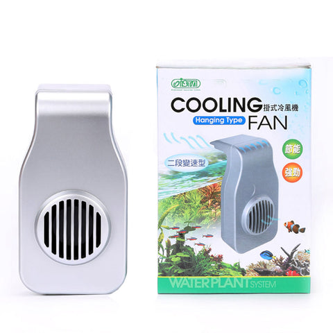 Cooling Fan Hanging Type