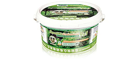 Deponit Mix Prof - 9 In 1 - 2.4 Kg