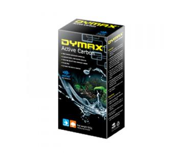 DYMAX Active Carbon 500g