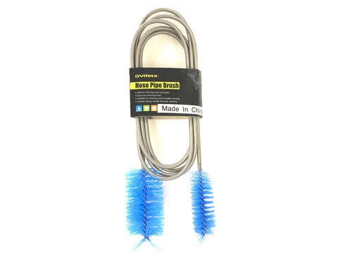 Hose Pipe Brush