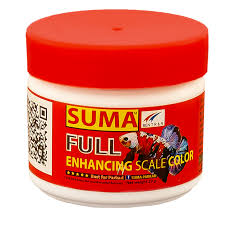 Full Enhancing Scale Colour - 100 Gm