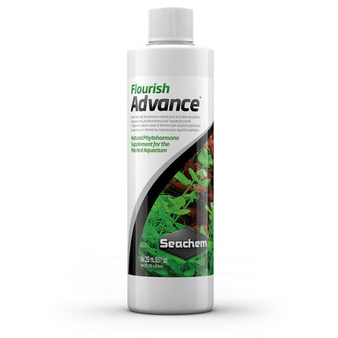 Flourish Advance 250Ml