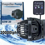 Propeller Pump Sow 20