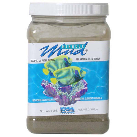 Miracle Mud ( Marine ) 2.3 Kgs