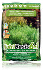 Nutri Basis 6 In 1 4.8Kg