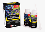 Reef Energy Coral Nutrition 100 Ml A & B Set