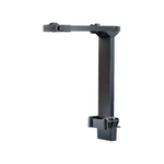 Reef Led Mounting 90 Arm 54 - 62Cm