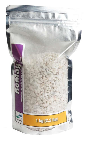 Remag Magnesium Rich Media 1Kgs
