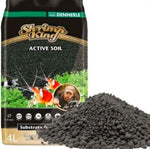 Shrimp King Active Soil 4L