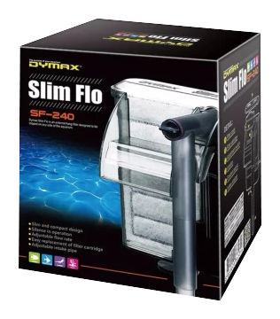 Slim Flow Sf - 240