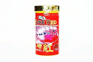 Xo Ever Red - 120 G