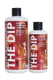 The Dip 500Ml