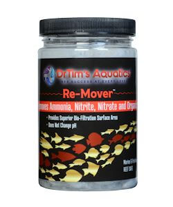 Re-MOVER 260g