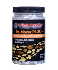 Re-Mover PLUS 225g