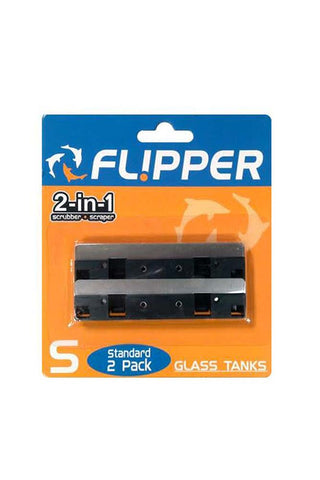 Flipper Standard Replacement Blade