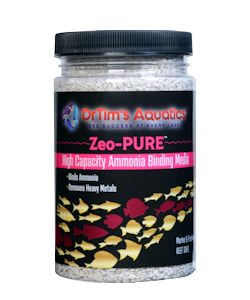 Zeo-PURE 350g